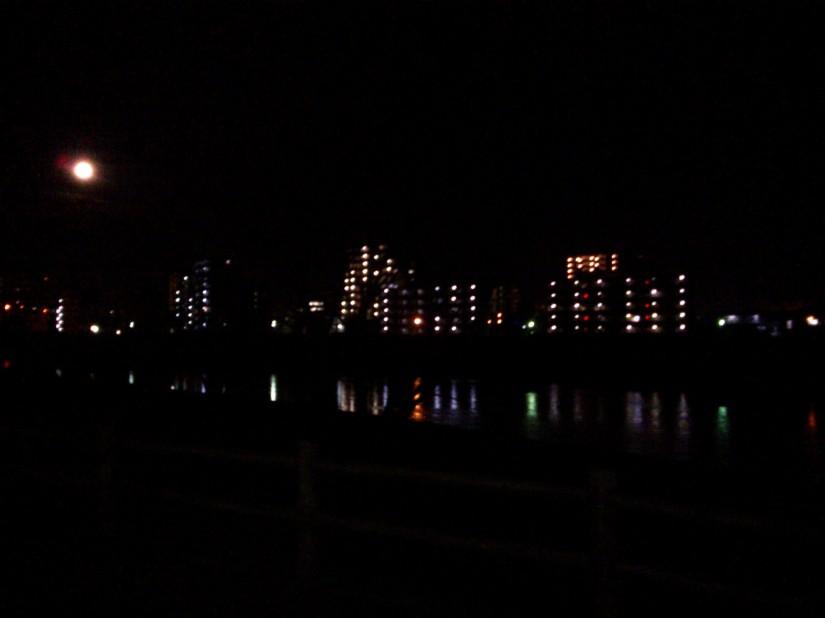 Ville de Kumamoto